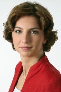 Sabine Baetzing