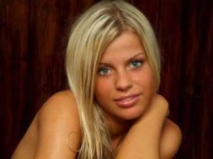 Miss Sachsen-Anhalt
