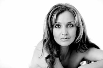 Sandra-Maria Meier