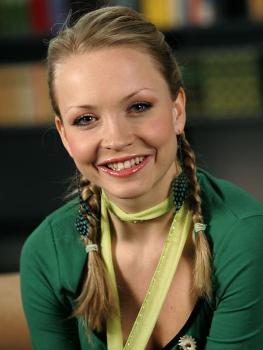 Janin Reinhardt