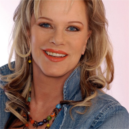 Lisa Fiz