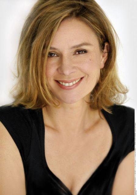 Susanne Schäfer