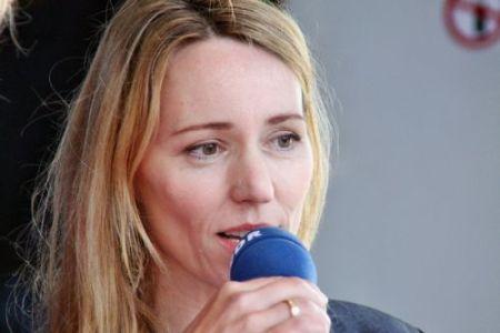 Julia Beerhold