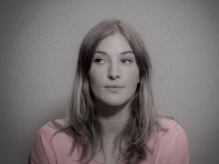 Jeannine Michaelsen