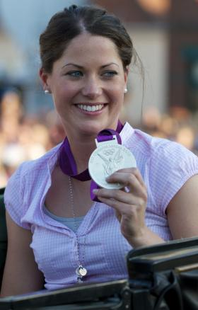 Kristiana Sprehe