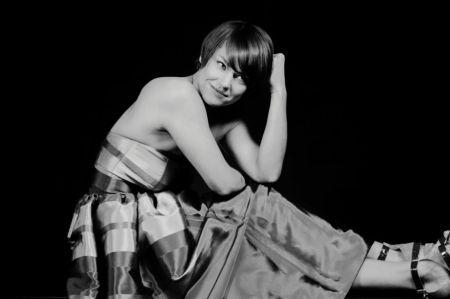 Britta Hammelstein