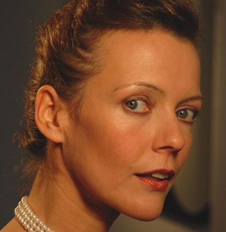 Sandra Klaas