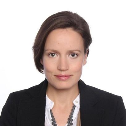 Marie von Mallinckrodt