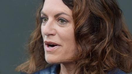 Christine Neubauer