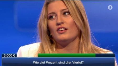 Luna Schweiger