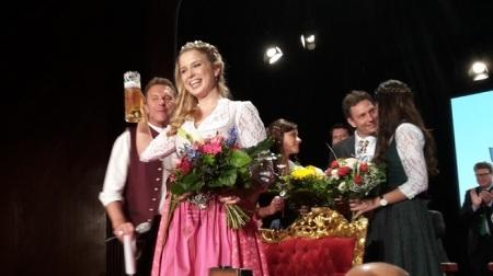 Sabine-Anna Ullrich