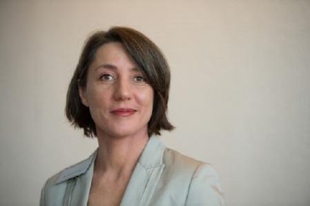 Ellen Ueberschar