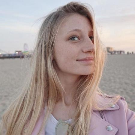 Trixi Giese