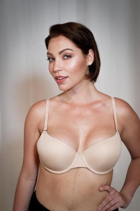 Bianca Speck