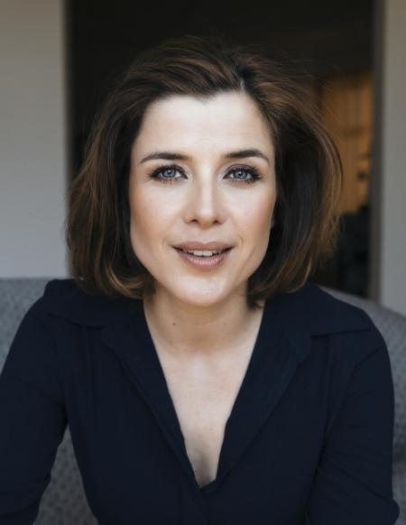 Eva-Maria Lemke